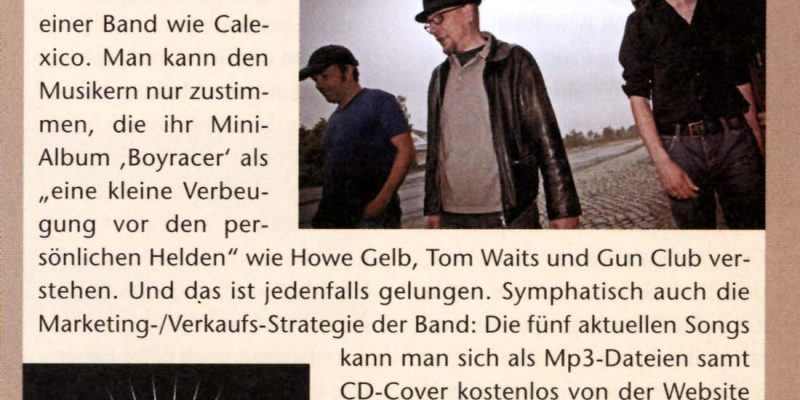 portlessgitarreundbass12_2009
